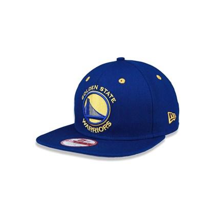 Boné 950 NBA Golden State Warriors - New Era