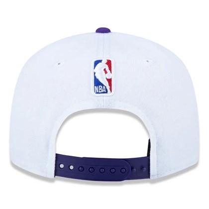 Boné 950 - NBA New Orleans Pelicans City Series - New Era