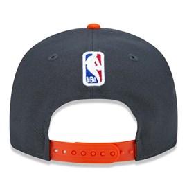 Boné 950 NBA Orlando Magic - New Era