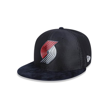 Boné 950 NBA Portland Trailblazers - New Era
