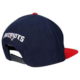 Boné 950 - NFL Classic - New England Patriots - New Era