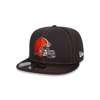 Bone 950 - NFL Cleveland Browns - New Era