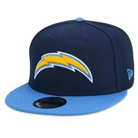 Boné 950 NFL Los Angeles Chargers - New Era