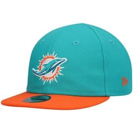 Boné 950 NFL Miami Dolphins - New Era