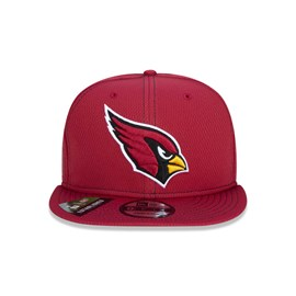 Boné 950 - NFL On-Field Sideline - Arizona Cardinals - New Era