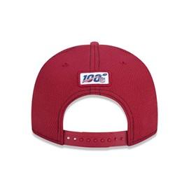 Boné 950 - NFL On-Field Sideline - Arizona Cardinals - New Era