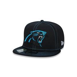 Boné 950 - NFL On-Field Sideline - Carolina Panthers - New Era