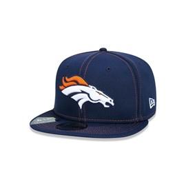 Boné 950 - NFL On-Field Sideline - Denver Broncos - New Era
