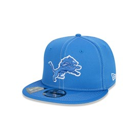 Boné 950 - NFL On-Field Sideline - Detroit Lions - New Era
