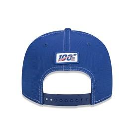 Boné 950 - NFL On-Field Sideline - Indianapolis Colts - New Era