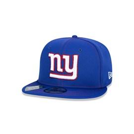 Boné 950 - NFL On-Field Sideline - New York Giants - New Era
