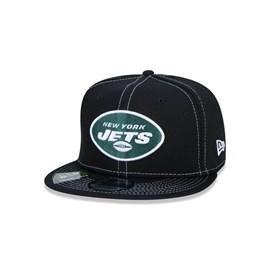 Boné 950 - NFL On-Field Sideline - New York Jets - New Era