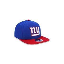 Boné 950 Original Fit - NFL - New York Giants - New Era