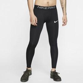 Calça de Compressão Nike Pro