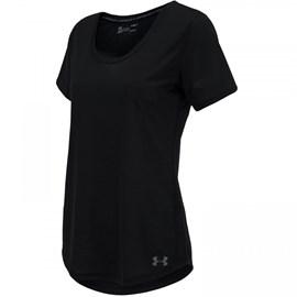 Camiseta Feminina Under Armour Streaker 1.0