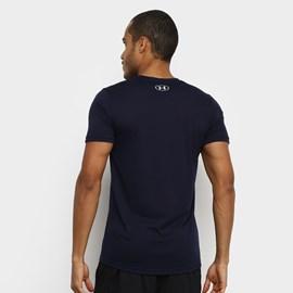 Camiseta Masculina Under Armour Streaker 1.0