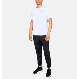 Camiseta Masculina Under Armour Tech 2.0 Ss Branco