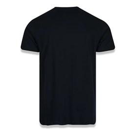 Camiseta MLB Los Angeles Dodgers Eats - New Era