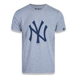 Camiseta MLB New York Yankees - New Era