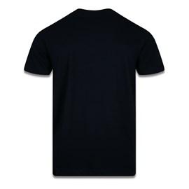 Camiseta MLB New York Yankees Rave Space Glow - New Era