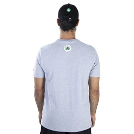 Camiseta NBA Boston Celtics Classic New Era