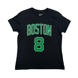 Camiseta NBA Boston Celtics Infantil - NBA