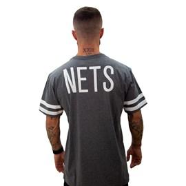 Camiseta NBA Brooklyn Nets City Series - NBA