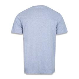 Camiseta NBA Charlotte Hornets - New Era