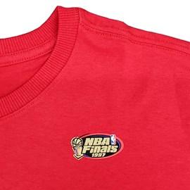 Camiseta NBA Chicago Bulls - Mitchell & Ness