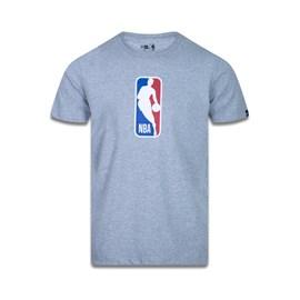 Camiseta NBA Logoman - New Era