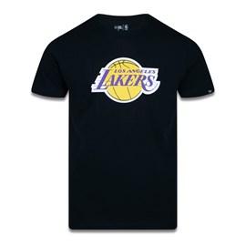 Camiseta NBA Los Angeles Lakers - New Era