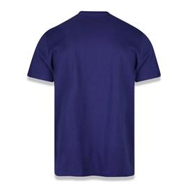 Camiseta NBA Los Angeles Lakers Urban Tech Circle - New Era