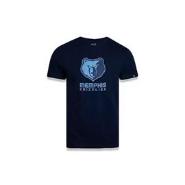 Camiseta NBA Memphis Grizzlies - New Era