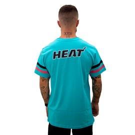 Camiseta NBA Miami Heat Especial - NBA