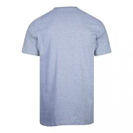 Camiseta NBA Milwaukee Bucks New Era