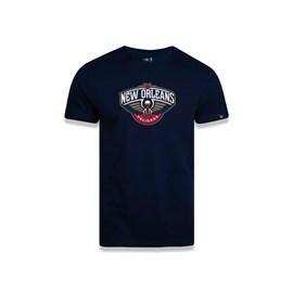 Camiseta NBA New Orleans Pelicans - New Era