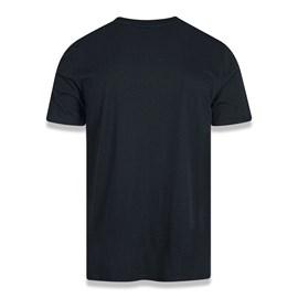 Camiseta NBA New York Knicks - New Era