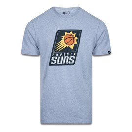 Camiseta NBA Phoenix Suns - New Era