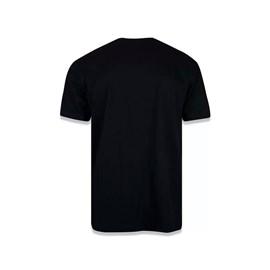 Camiseta NFL Baltimore Ravens - New Era