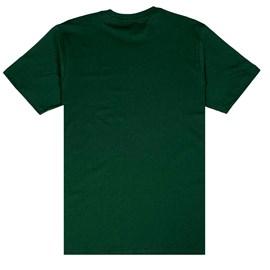 Camiseta NFL Bold Green Bay Packers - New Era