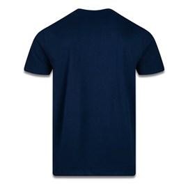 Camiseta NFL Buffalo Bills - New Era