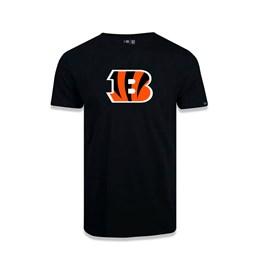 Camiseta NFL Cincinnati Bengals - New Era
