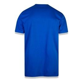Camiseta NFL Dallas Cowboys - New Era