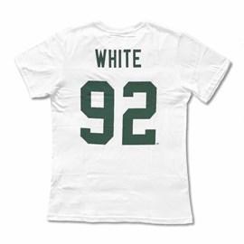Camiseta NFL Green Bay Packers 92 - Mitchell & Ness