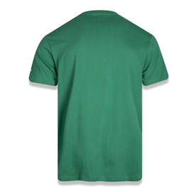 Camiseta NFL Green Bay Packers Core Team - New Era