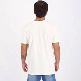 Camiseta NFL Green Bay Packers - Mitchell & Ness