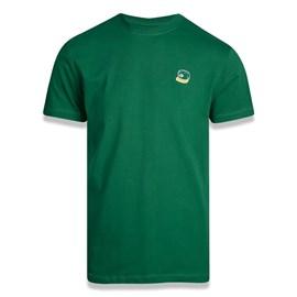 Camiseta NFL Green Bay Packers - New Era