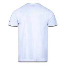 Camiseta NFL - Green Bay Packers Urban Tech - New Era