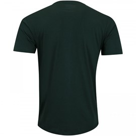 Camiseta NFL Green Bay Packers - Verde