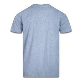 Camiseta NFL Jacksonville Jaguars - New Era